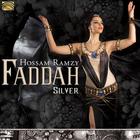 Faddah (Silver)