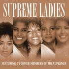 The Supreme Ladies