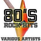 80 Rock Hits