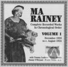 Ma Rainey Vol. 1 (1923-1924)