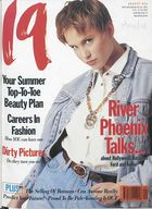 19, August 1989