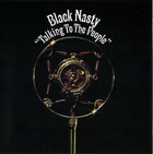 Black Nasty: Talking To The People