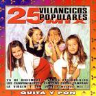 25 Villancicos Populares