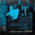 Blues in the Mississippi Night