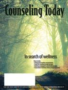 In Search of Wellness