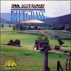 All American Bluegrass