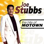 Joe Stubbs The Hits of Motown