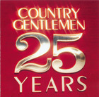 Country Gentlemen: 25 Years