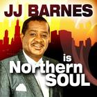 JJ Barnes is Northern Soul