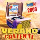 Verano Caliente 2008