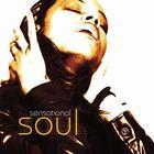 Sensational Soul