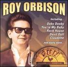 Sun Records 50th Anniversary Edition: Roy Orbison