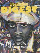 Westindian Digest, Oct 1985 No .123