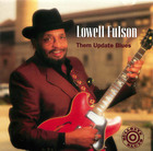 Lowell Fulson: Them Update Blues