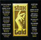 Various Artists: Stax Gold