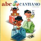 ABC Cantiamo