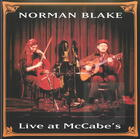 Norman Blake: Live at McCabe's