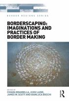 12 Between Asylum and Security: Reconfigurations in the EU/Turkish Borderscapes