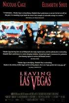 Leaving Las Vegas (1995): Continuity script