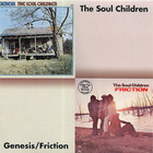 The Soul Children: Genesis/Friction