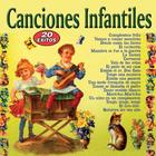 Canciones Infantiles, Spanish Children Songs