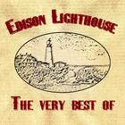 The Best of Edision Lighthouse