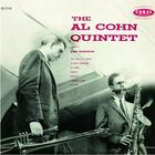 The Al Cohn Quintet featuring Bobby Brookmeyer