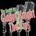 The Sound Of Gladys Knight & The Pips