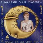 Marlene VerPlanck: All This Moonlight