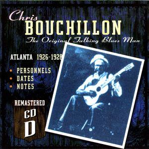 Tom Darby & Jimmie Tarlton: Atlanta 1927-1929 - Disc D