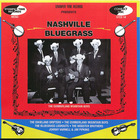 Nashville Bluegrass
