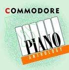Commodore Piano Anthology