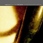 Alien Zoology CD2 - Live Archive Vol 4