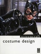 Screencraft: Costume Design