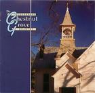The Legendary Chestnut Grove Quartet