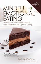 Mindful Emotional Eating