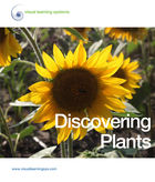 Essential Science Series, Discovering Plants