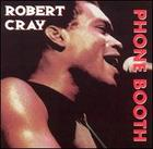 Robert Cray: Heritage of the Blue
