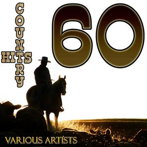 60 Country Hits