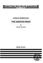 The Abiding Mind