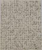 Letter from Kate MacArthur Leslie to Mary Anne Leslie Davidson, February 13, 1838