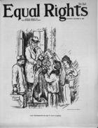 Equal Rights, Vol. 01, no. 37, October 27, 1923