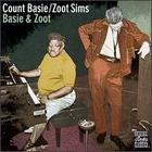 Count Basie and Zoot Sims: Basie & Zoot