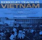 Berkeley Teach-in: Vietnam