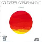Cal Tjader - Carmen McRae: Heat Wave