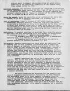 Appeals Brief to Request Dis-Accreditation of James Skaggs, Submitted to the Credentials Committee by the Student Homophile League on May 14, 1968