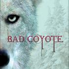 Bad Coyote