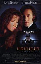 Firelight (1997): Shooting script