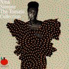 Nina Simone: The Tomato Collection