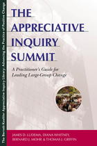 Appreciative Inquiry Summit